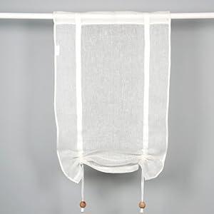 liste de cadeaux de david r rideaux brise matelas top moumoute. Black Bedroom Furniture Sets. Home Design Ideas