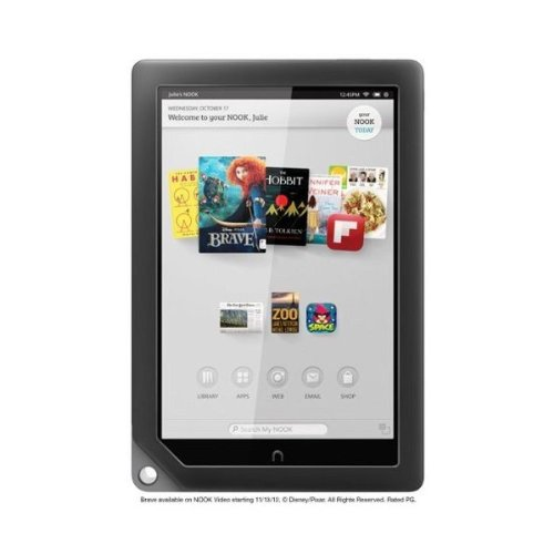 tablet yes you can read reviews for barnes noble nook hd tablet ...