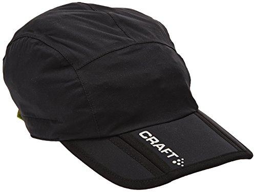 Craft - Cappello da pioggia