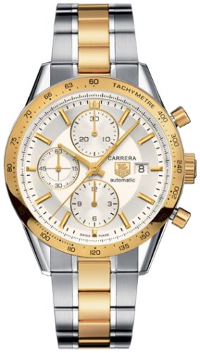 Tag Heuer Carrera Automatic Chronograph Mens Watch CV2050.BD0789 - Buy Tag Heuer Carrera Automatic Chronograph Mens Watch CV2050.BD0789 - Purchase Tag Heuer Carrera Automatic Chronograph Mens Watch CV2050.BD0789 (TAG Heuer, Jewelry, Categories, Watches, Men's Watches, Dress Watches)