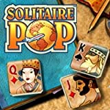 Solitaire Pop [Download]