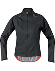 Gore Women's Power Gore-Tex Active Cycling Jacket