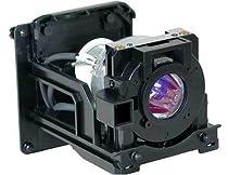 NEC SOLUTIONS Projector lamp LT60LPK