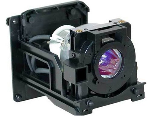 REPLACEMENT LAMP FOR LT240,LT260,HT1000