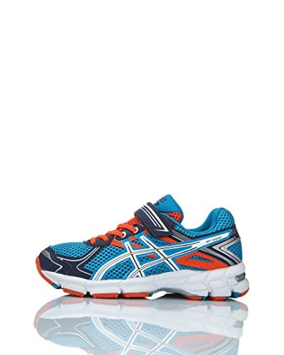 Asics Zapatillas Performance Gt-1000 2 Ps