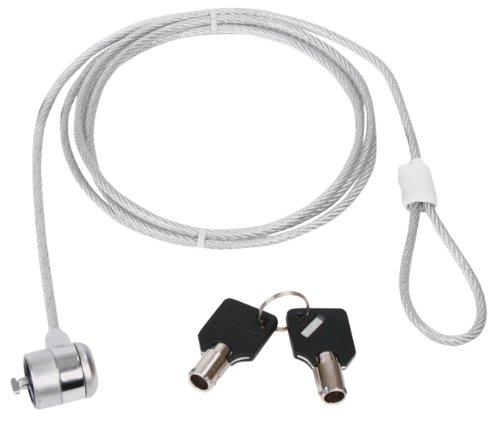 konig-electronic-cmp-safe3-cable-antivol-universel-pour-ordinateur-portable-netbook-notebook-2-cles-