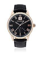 Stahlbergh Reloj de cuarzo Karlskrona Ii 40 mm
