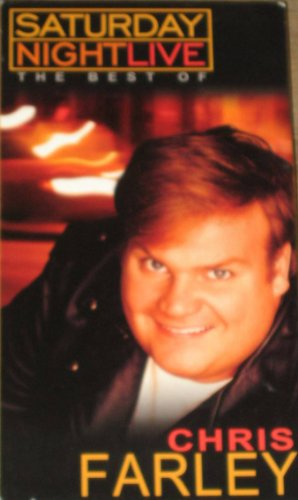 short biography chris farley The chris farley show: mccartney clip02/13/93 details also available on the  nbc app the chris farley show: mccartney appearing: tags: saturday night.