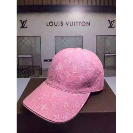 boucheron-fashion-chicago-bulls-logo-stretch-snapback-cap-hat