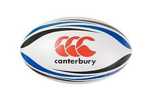 Canterbury CCC Select Match Ball, White, 5