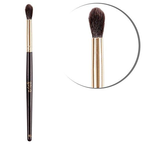 pincel-para-maquillaje-profesional-sombras-de-ojos-b1-vegano-pincel-para-maquillaje-de-alta-calidad-