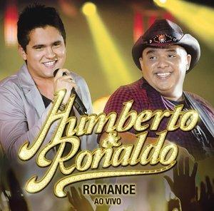 HUMBERTO & RONALDO ( - Humberto & Ronaldo ( - Romance - Ao