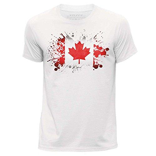 stuff4-mens-xxx-large-3xl-white-round-neck-t-shirt-canada-canadian-flag