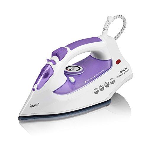 swan-si10010n-ceramic-iron-2600-w-purple