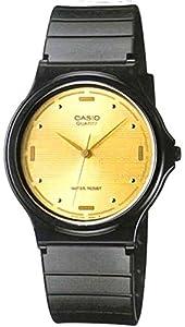 Casio Men's Casual Sports watch #MQ769A