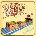 Max Webster (Vinyl)