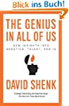 The Genius in All of Us: New Insights...