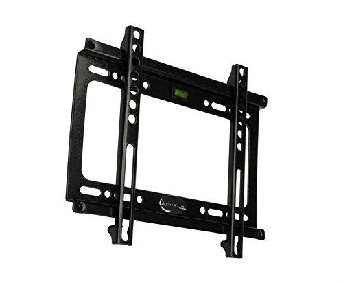 athletic-ultra-slim-fixed-tv-wall-mount-22-37-lcd-led-3d-plasma-max-load-capacity-27-kg-max-vesa-200