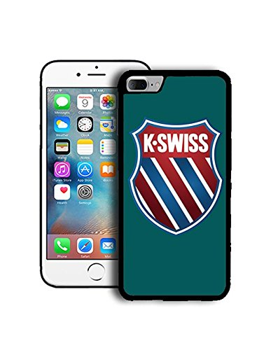 k-swiss-case-for-iphone-7-plus-55-inch-creative-brand-iphone-7-plus-case-55-k-swiss-iphone-7-plus-ca