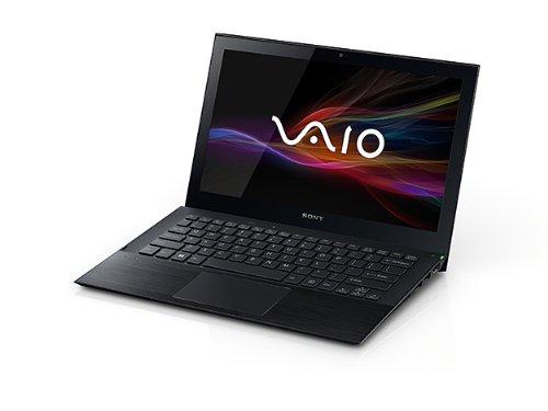 VAIO Pro 11 SVP11219CJB