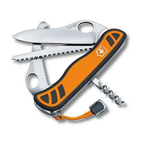 victorinox-hunter-xt-orange-schwarz