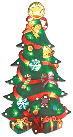 the-benross-christmas-workshop-weihnachtsbaum-led-beleuchtet-metallic-silhouette