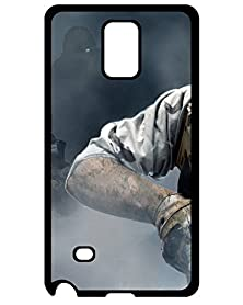 buy Hot 2976049Zj435232444Note4 2015 Pretty Samsung Galaxy Note 4 Case Cover/ Free Ghost Recon: Future Soldiers High Quality Case Michael S. Pifher'S Shop