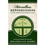 Marvellous Repossessions (1553801415) by Harris, Jonathan