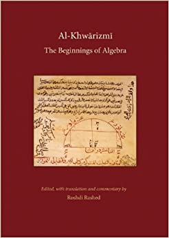 history of classical algebra A detailed introduction to the classical lagrangian bv-brst formalism is at a first idea of where one demands the quantum bv-complex to be a noncommutative dg-algebra deformation of the classical bv see the history of this page for a list of all contributions to it edit.