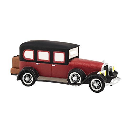 department-56-downton-abbey-series-lord-granthams-limousine-accessory-197