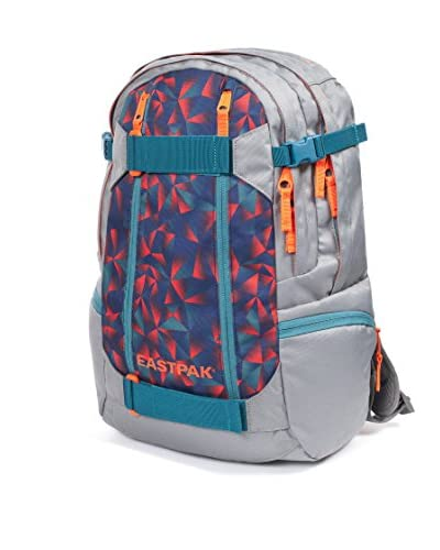 Eastpak Zaino Striky