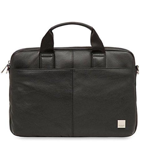knomo-luggage-brompton-stanford-13-slim-brief-black