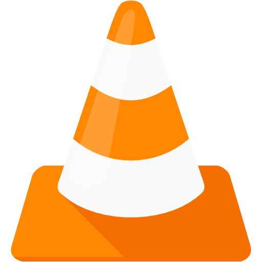 VLC for Fire (Kindle Library App compare prices)