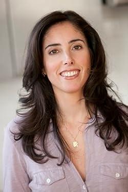 Silvana Nardone