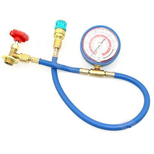 r134a-recharge-measuring-hose-gauge-adapter-m14-refrigerant-diy-charging-pipe