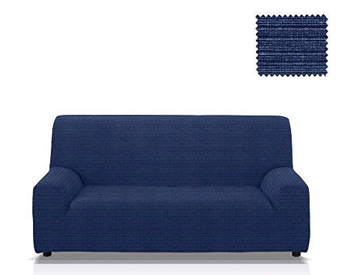 Elastische-Sofa-Husse-Moraig-Gre-2-Sitzer-Von-140-bis-170-cm-Farbe-Blau-Mehrere-Farben-verfgba