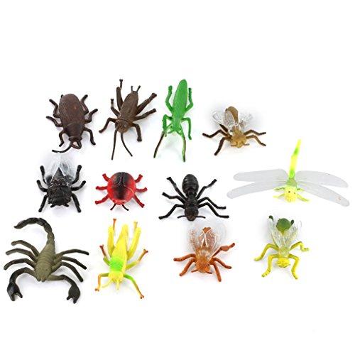 kunststoff-pvc-insekt-tier-modell-kinder-spielzeug-12-stk-bunt