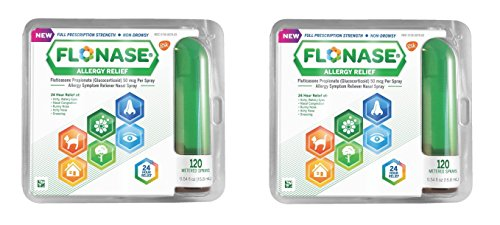 flonase-allergy-relief-nasal-spray-120-ea-pack-of-2