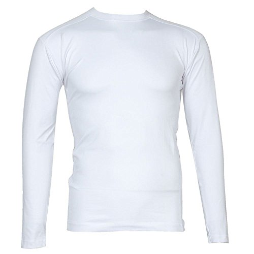 splay-baselayer-top-blanc-petit