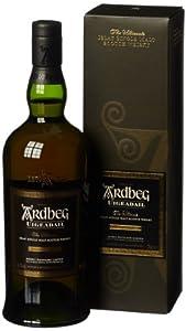 ARDBEG Uigeadail Islay Whisky 70cl Bottle
