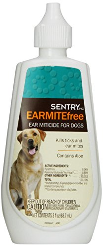 sentry-hc-earmitefree-ear-miticide-for-dogs-3-oz