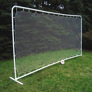 Amazon.com : Jaypro Sports Stgrb824 Large Soccer Rebounder STGRB824 : Soccer Goal Rebounder ...