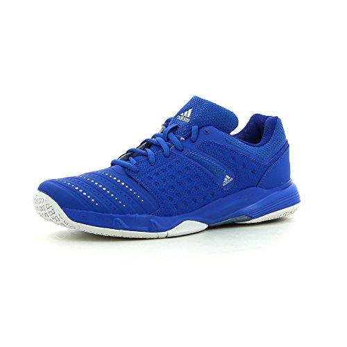 adidas Court Stabil 12, Court Stabil 12 homme
