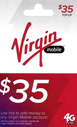 virgin-mobile-beyond-talk-35-gift-card