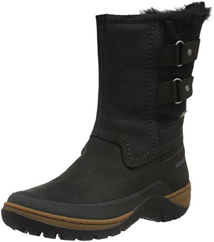 merrell-women-sylva-mid-buckle-waterproof-snow-boots-black-black-65-uk-40-eu
