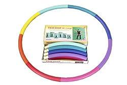 Sports Hoop® - Trim Hoop® 3B - 3.1lb (Dia.41