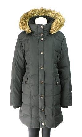 Sport Blazers Plus Size Winter Trench Coat Clearance Warm
