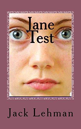 Jane Test: Mini