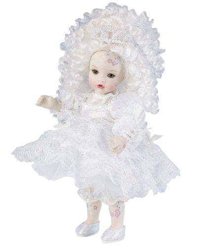 Marie Osmond Blanca Fairy Tot - Buy Marie Osmond Blanca Fairy Tot - Purchase Marie Osmond Blanca Fairy Tot (Charisma, Toys & Games,Categories,Dolls,Porcelain Dolls)