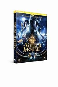 Le voleur de venise [Blu-ray] [FR Import]